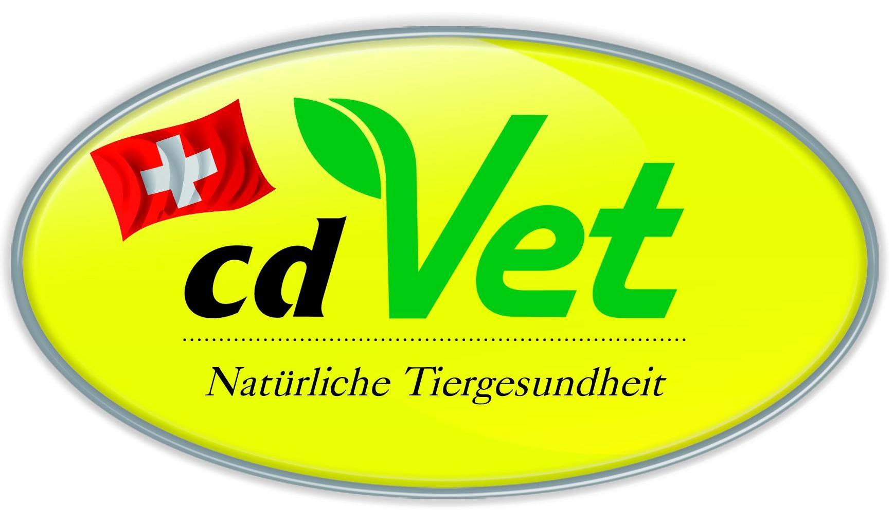 cdVet1