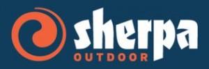 SherpaOutdoor-300x100